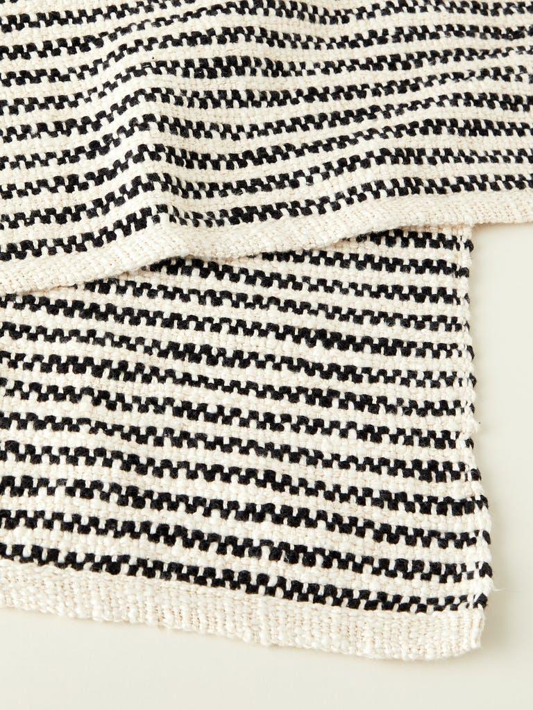 Morrow Soft Goods Salem Cotton Throw Blanket product image
