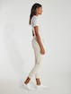 NSF Clothing Sayde Slouchy Sweatpants product image