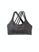 Onzie Aerial Scoop Neck Strappy Sports Bra product image