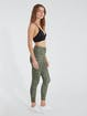 Onzie High Rise Basic Midi Legging product image