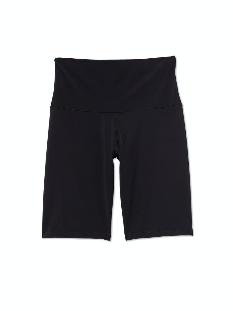 Onzie High Rise Bike Short product image