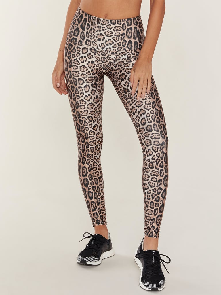 Onzie High Rise Legging product image