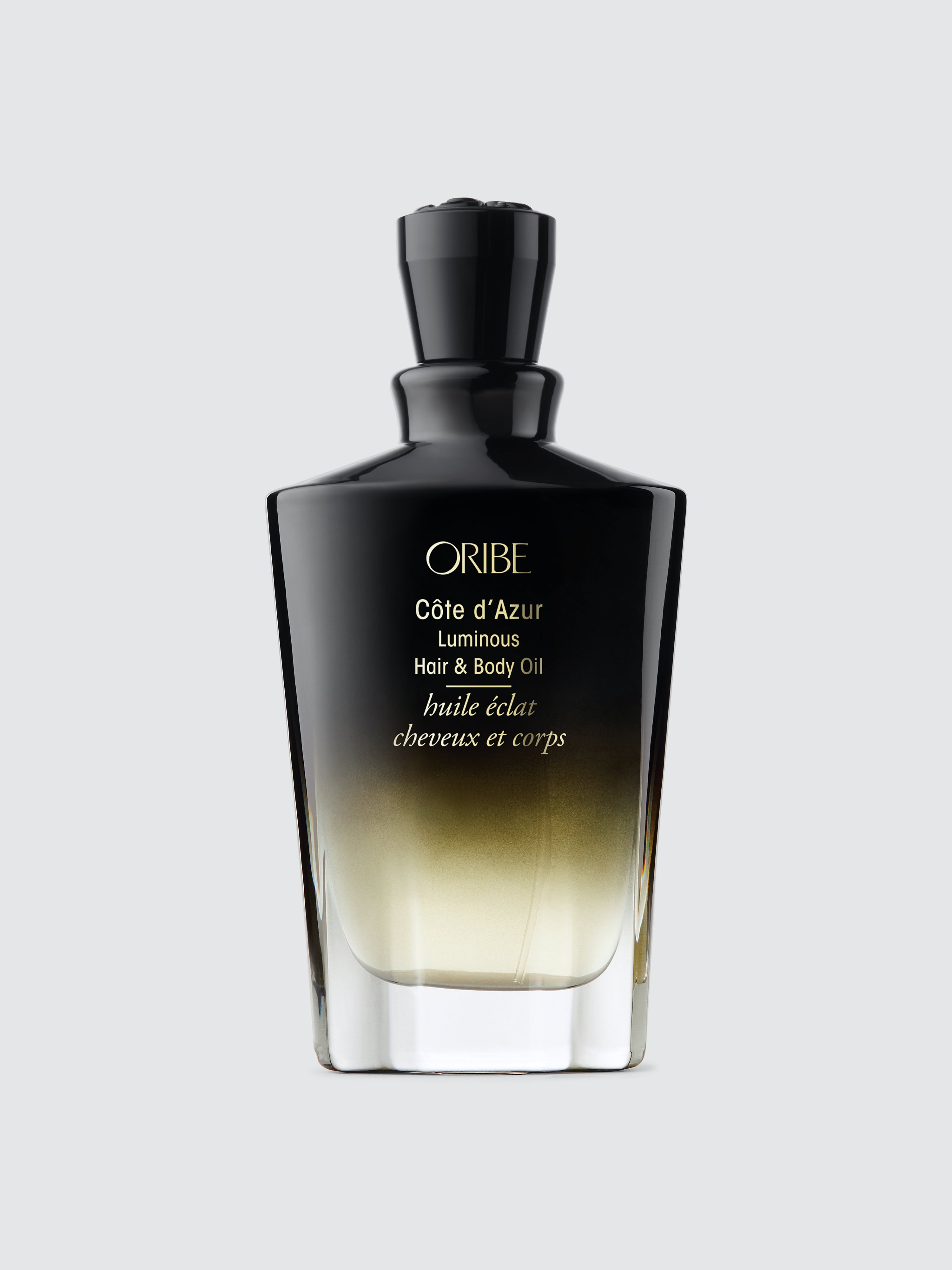 Oribe Cote D'azur Luminous Hair And Body Oil