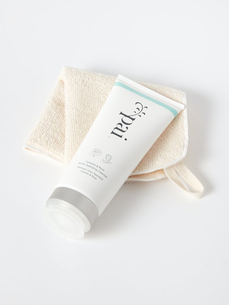 Pai Skincare Camellia & Rose Gentle Hydrating Cleanser product image