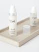 Pai Skincare Geranium & Thistle Rebalancing Day Cream product image