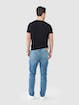 PAIGE Federal Slim Straight Jeans product image