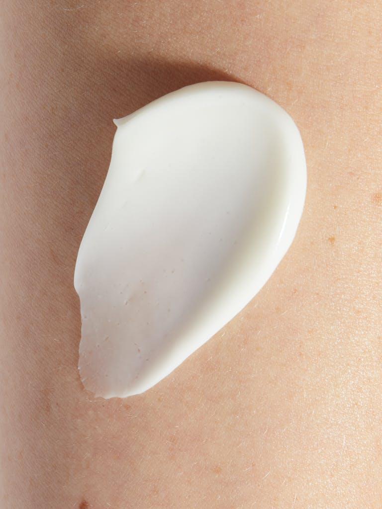 Perricone MD Essential Fx Rejuvenating Moisturizer product image