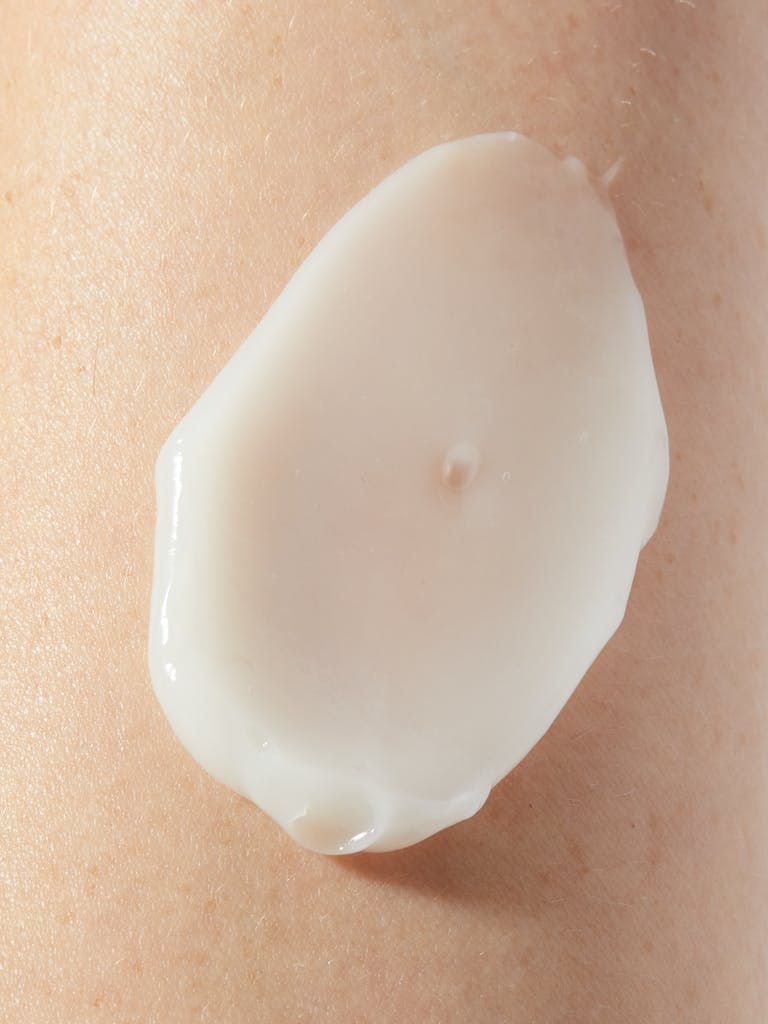 Perricone MD Hyaluronic Intensive Moisturizer product image