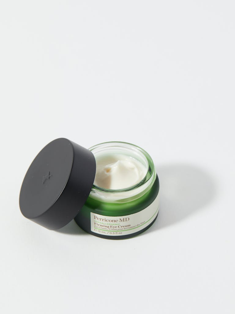 Perricone MD Hypoallergenic Firming Eye Cream product image