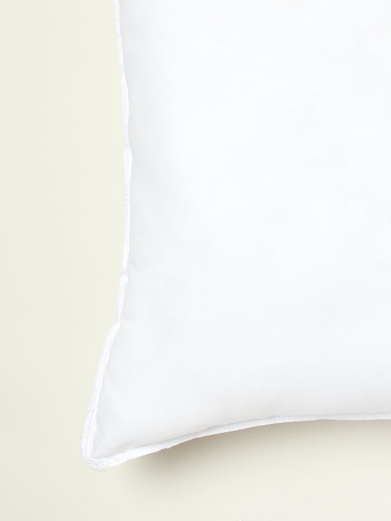 PillowCubes Polyester Woven Pillow Insert product image