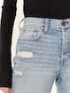 Pistola Distressed Charlie Jean product image