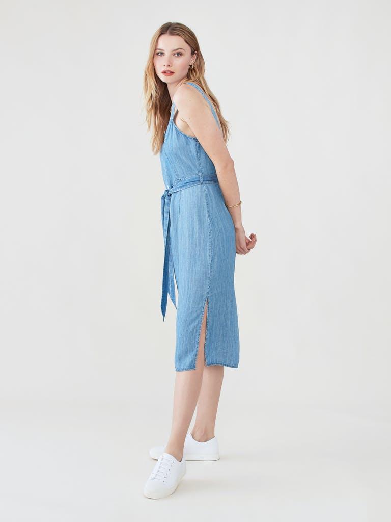 Rails Clement Dress product image