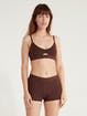 Richer Poorer Cutout Bralette product image