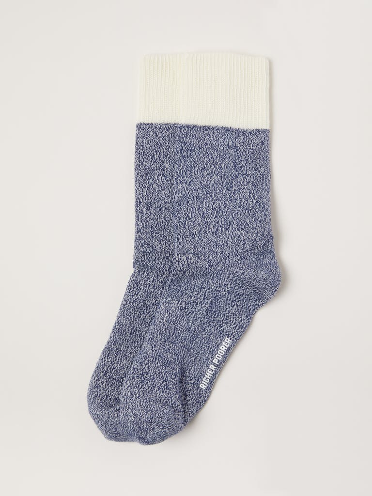 Richer Poorer Raya Crew Socks product image