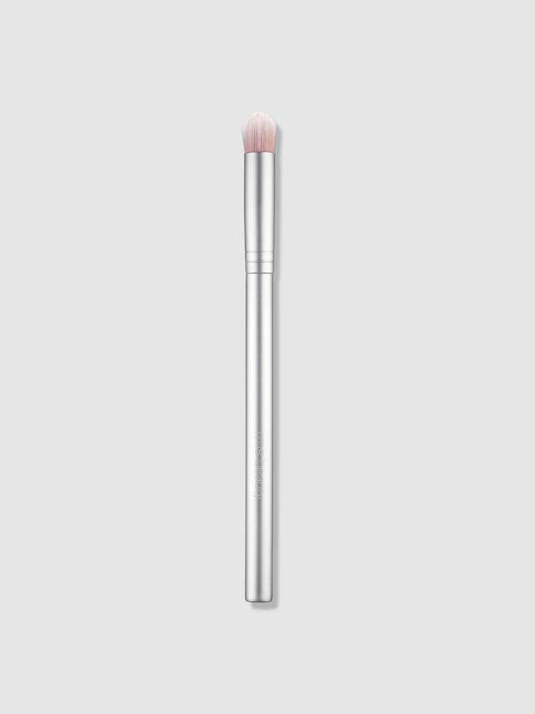 RMS Beauty Eye Polish Brush product image