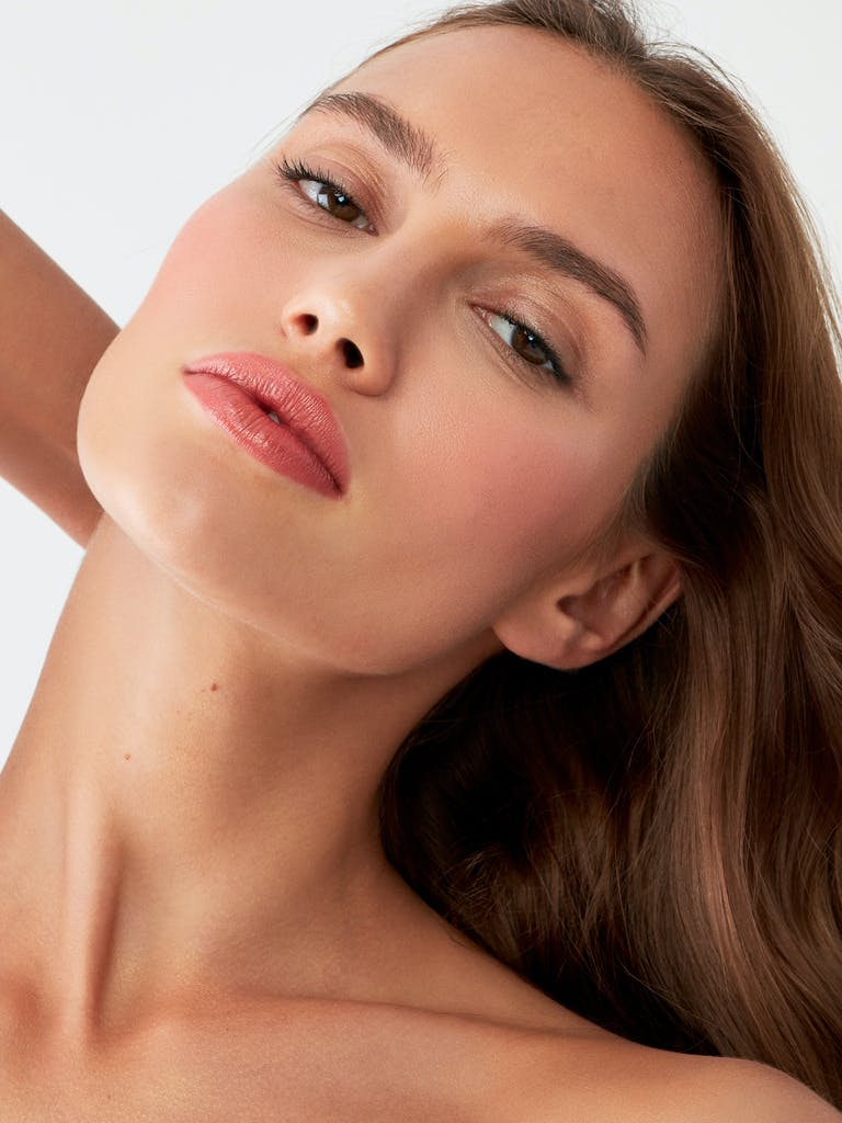 RMS Beauty Lip2Cheek product image
