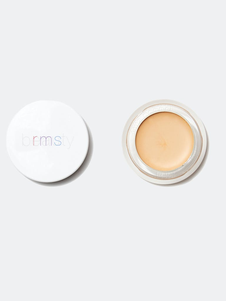 "RMS Beauty ""Un"" Cover-Up product image"