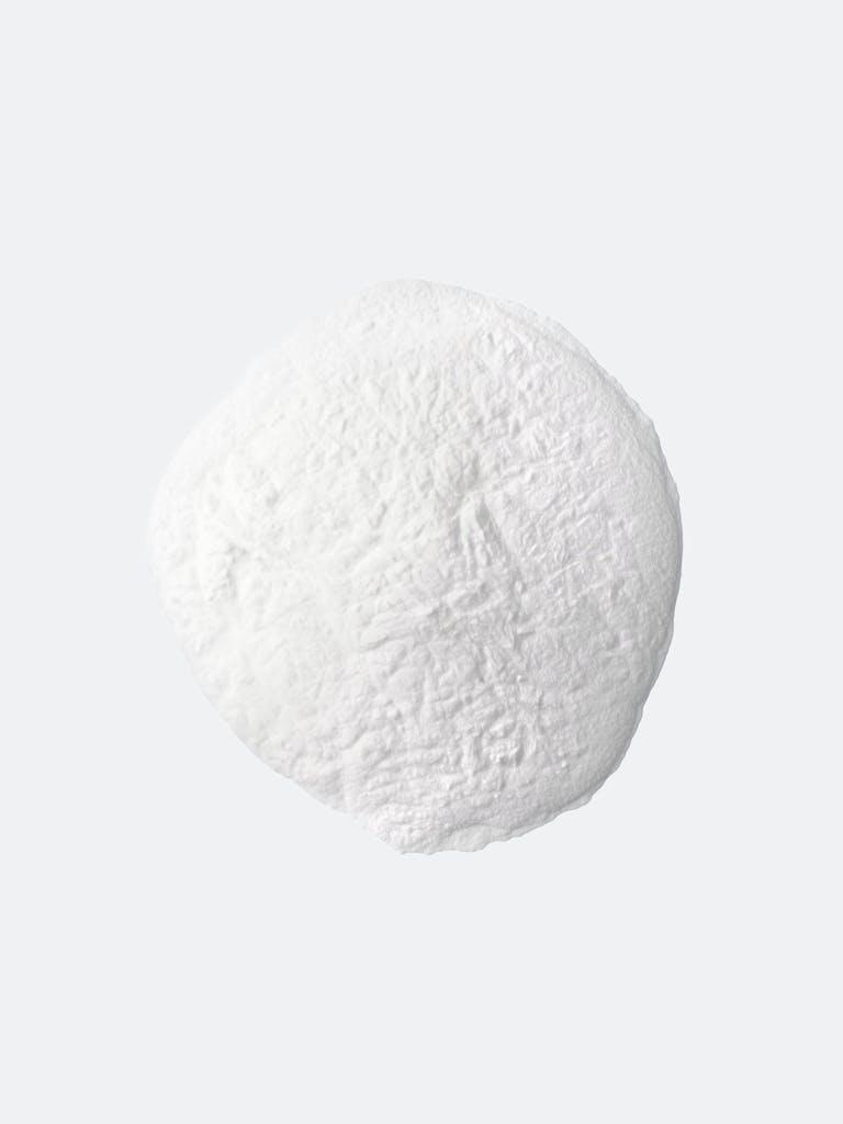 "RMS Beauty ""Un"" Powder product image"