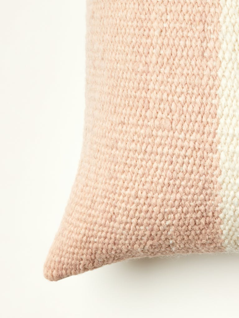 Sien + Co Pila Handwoven Pillow Cover product image