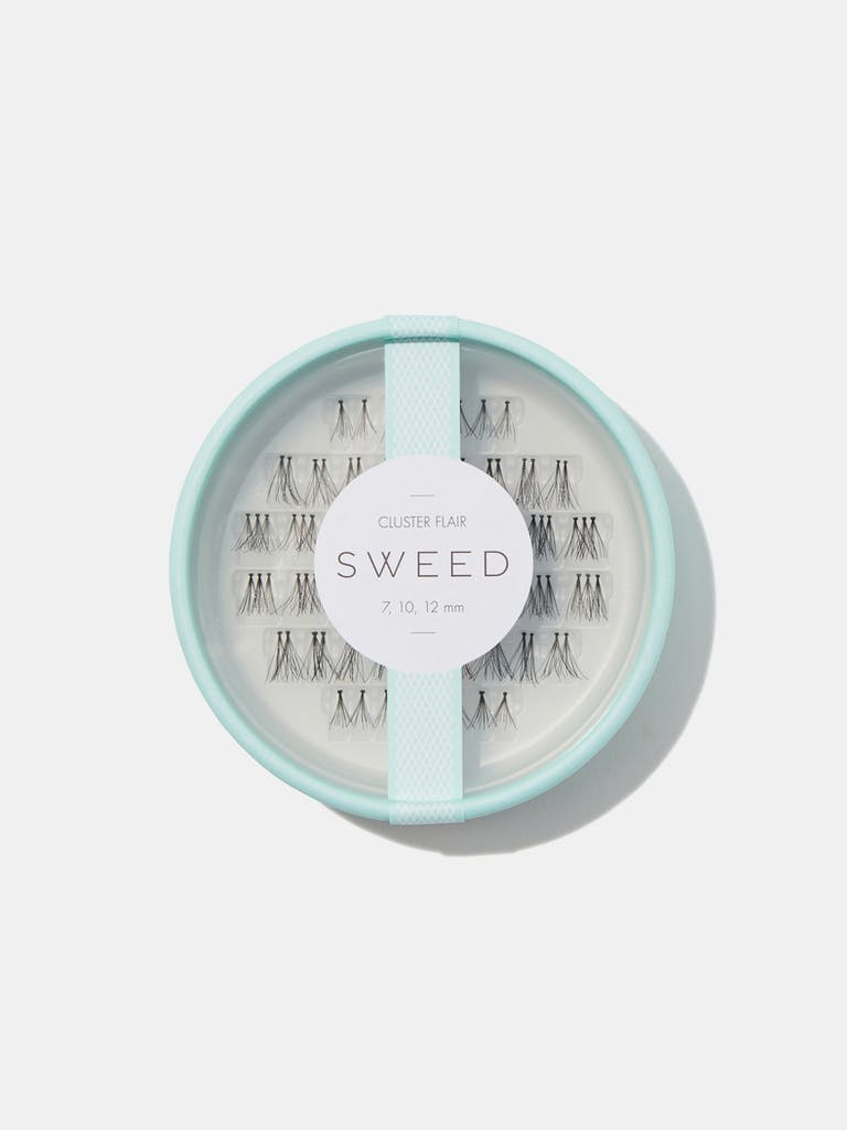 Sweed Lashes Cluster Flair Lashes product image