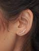 Tai Jewelry Ear Crawler product image