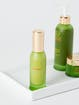 Tata Harper Clarifying Moisturizer product image