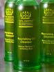 Tata Harper Nourishing Oil Cleanser product image