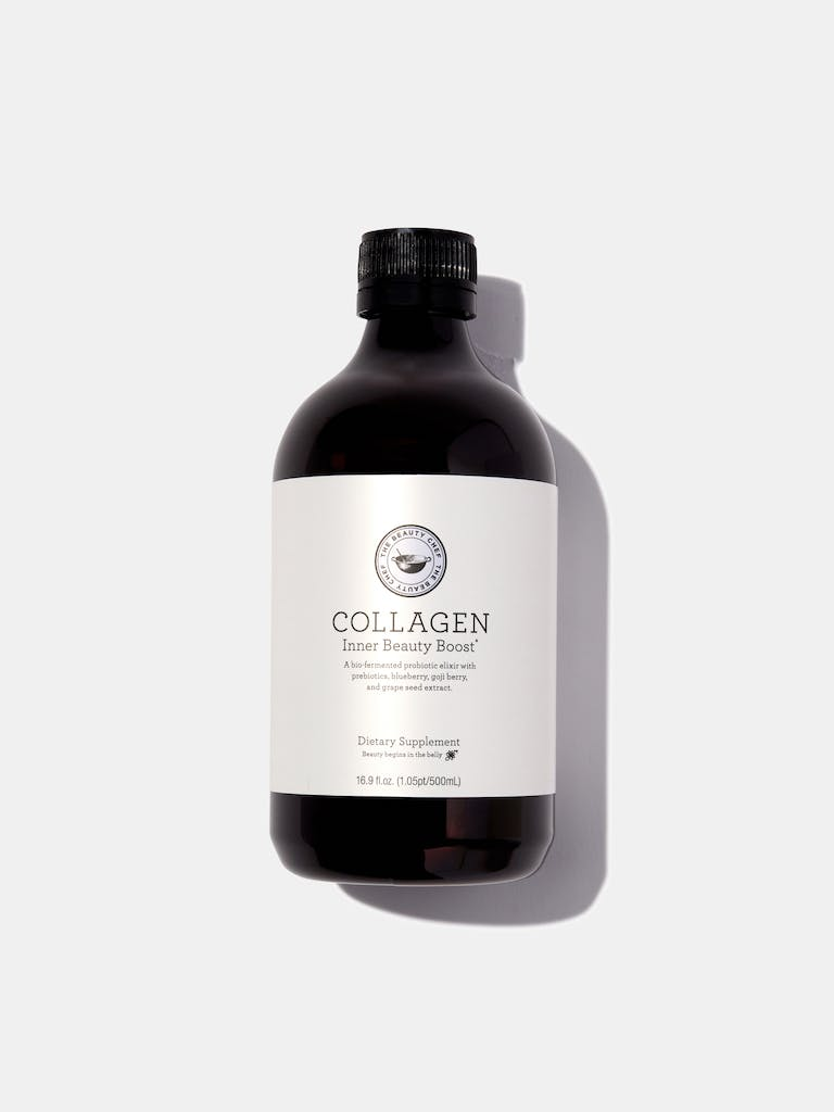 The Beauty Chef Collagen Inner Beauty Boost product image
