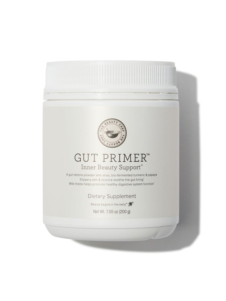 The Beauty Chef Gut Primer Inner Beauty Support product image