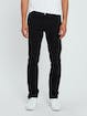 Wax London Strood Chinos product image