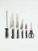 Zwilling Zwilling Pro 7-Piece Knife Block Set  product image